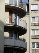 Wenen 032