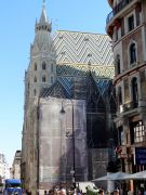 Wenen 048 Stephansdom