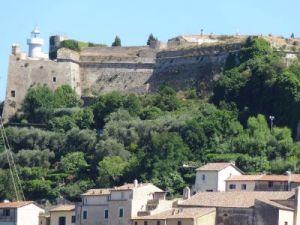 Porto Ercolo