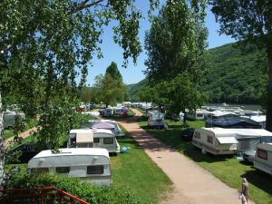 campingpommwern