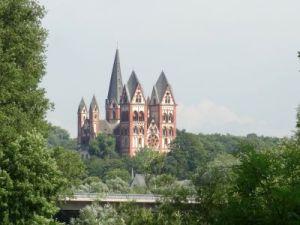 006 Limburg an der Lahn