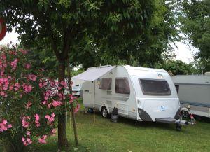 016 Camping Baia Verde - kopie