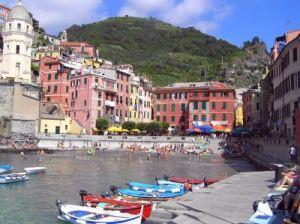 017 zomer 2008 cinque terre Vernazza x