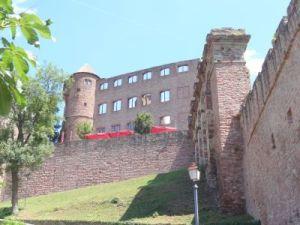 025 Wertheim Burg Wertheim