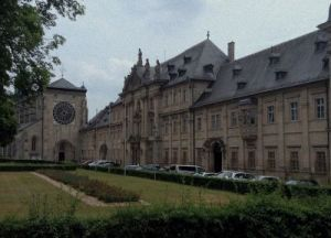 03 Kloster Ebrach