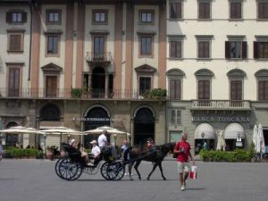 04212004 Florence20 Palazza Vecchio aan het piazza del Signoria6