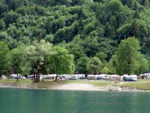 122 Lago di Ledro