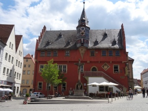 132b  Ochsenfurt