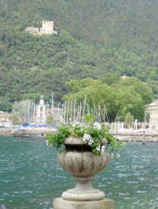 142  Riva del Garda