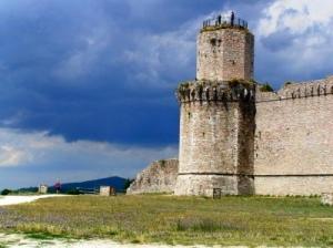 146 Assisi x