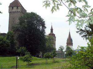 187 zomer 2008 Luzern x