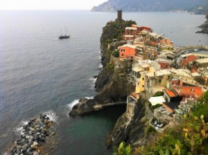 2011 166 Cinque Terre we lopen van Corniglia naar Vernazza x