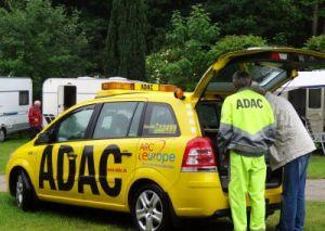 2012 004 ADAC 1
