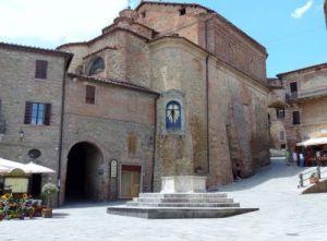 2012 016 Panicale San Michele Angelo