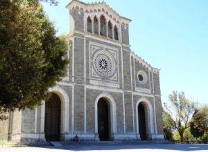 2012 028  Cortona Santa Margherita