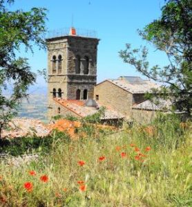 2012 029 Cortona Santa Margherita