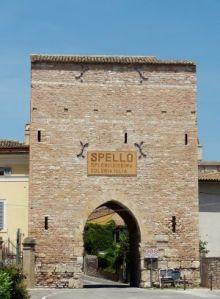 2012 058 Spello