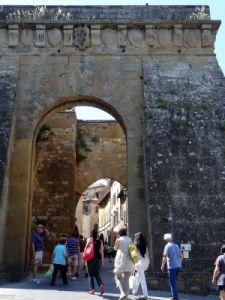 2012 093 Montepulciano Porta al Prato