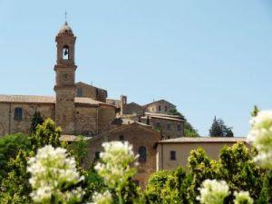2012 111 Montepulciano