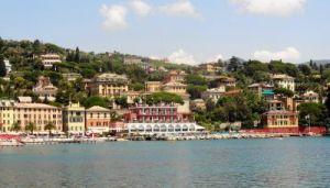 2012 182 Santa Margherita Ligure