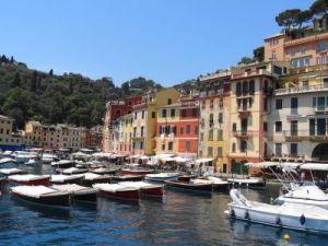2012 200 Portofino