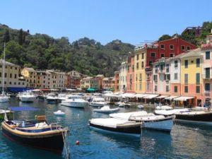 2012 202 Portofino