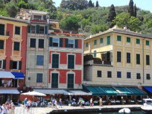 2012 207 Portofino