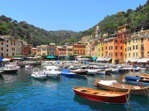 2012 208 Portofino