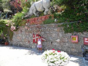 2012 210 Portofino