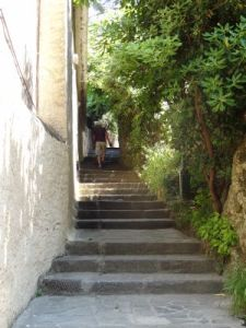 2012 216 Portofino
