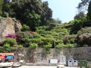 2012 233 Portofino