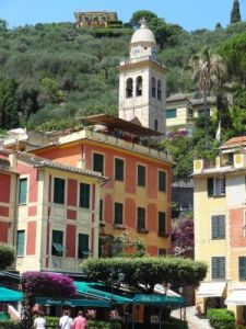 2012 238 Portofino