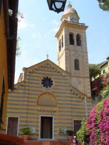 2012 241 Portofino