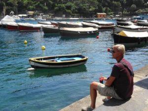 2012 244 Portofino
