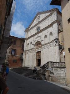 207 Montepulciano Sant'Agostino