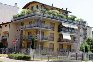 39 Bergamo