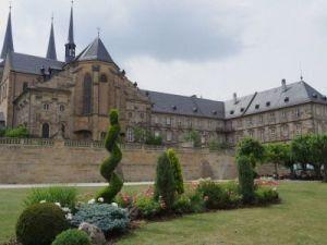 57 Bamberg St Michaelskerk1
