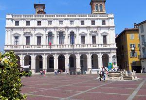 57 Bergamo