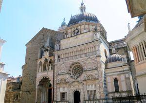 58 Bergamo Duomo