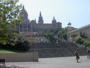 barcelona1x