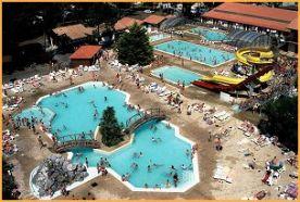 levieuxportzwembad