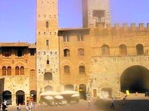 san gimigmano nw San Gimignano10 Piazza Duomo2 x