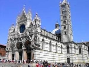 siena 03652004 Siena10 Piazza S. Duomo x