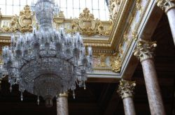 ist 241 Dolmabahce Palace