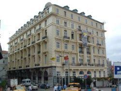 istanbul-hotels-pera-palas-hotel-beyoglu-1024x768
