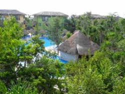 mexicozwembadresort x