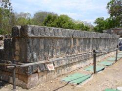 mxicochitchenitza14