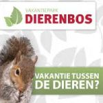 banner Dierenbos