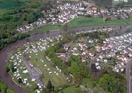 camping oranienstein