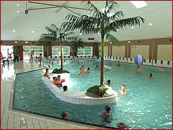 grootslagzwembad